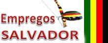 Emprego em Salvador